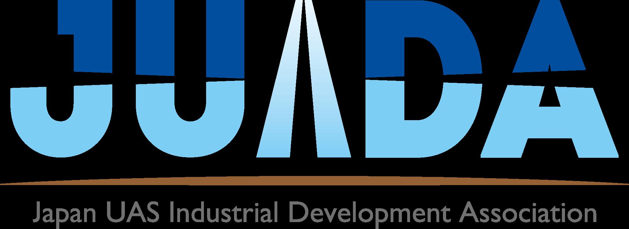 JUIDA資格ロゴ